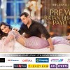 Prem Ratan Dhan Payo (PRDP) Advance Booking starts from 7 November