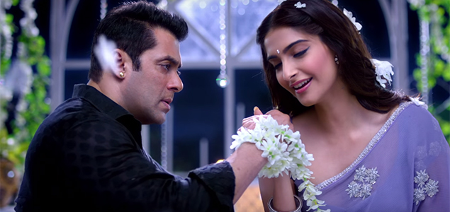 prem ratan dhan payo total collection