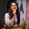 Anushka Shetty's Size Zero (Inji Iduppazhagi) 1st Day Collection Prediction at Box Office