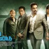 Thoongavanam Advance Booking, Kamal Haasan starrer is getting Good Pre-Release Response