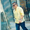'Vedalam' Opening Prediction: First Day Expected Collection of Ajith Kumar's starrer