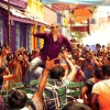Ajith Kumar's Vedalam Enters in 100 Crore Club at Worldwide Box Office