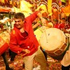 Ajith Kumar's Vedalam / Vedhalam Official Trailer Releases Soon!