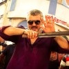 Book Ticket for Vedalam (Vedhalam) Now! Advance Booking is Open
