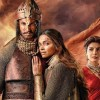 Bajirao Mastani 21st Day Collection, Crosses 170 Cr in 3 Weeks from India