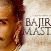 'Bajirao Mastani' Advance Booking, Audience Shows Decent Response