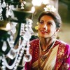 Bajirao Mastani 4th Day Collection: Heading Smoothly with Positive Audience Response