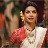 Bajirao Mastani 1st Day Collection Prediction, Expected to Get Positive Response