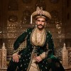 Bajirao Mastani 1st Day Collection, Takes Decent Start but Gets Positive Reviews