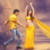 Ravi Teja's Bengal Tiger (Telugu) 1st Day Collection, Gets Overwhelmed Response in AP/T