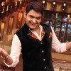 TV Show 'Comedy Nights With Kapil' won't be aired on Colors from January