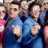Dilwale 2nd Day Collection: Crosses 40 Cr in 2 Days on Indian Screens