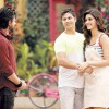 Dilwale 1st Day Collection Prediction, Whopping Business is Expected