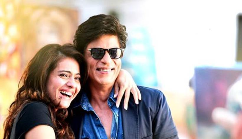 Dilwale Business Report