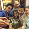 3rd Day Collection: 'Dilwale' Grosses 65+ Cr in Opening Weekend on Indian Screens