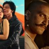 Bajirao Mastani vs Dilwale, What Critics says on this big clash?