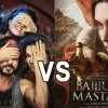 Dilwale vs Bajirao Mastani- Promotions on Peak, Who is Leading the Scores?