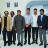 ENTHIRAN 2 has Whopping Budget of 350+ Cr & Releases in Summer 2017
