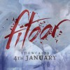 Fitoor 'Yeh Ishq Nahi Aasaan' Trailer Releases on 4th January 2016