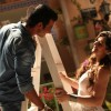 'Hate Story 3' 7th Day Collection, Crosses 40 Cr as 1st Week Total Earning