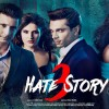 Hate Story 3 5th Day Collection, Grosses ~35 Cr in 5 Days at Box Office