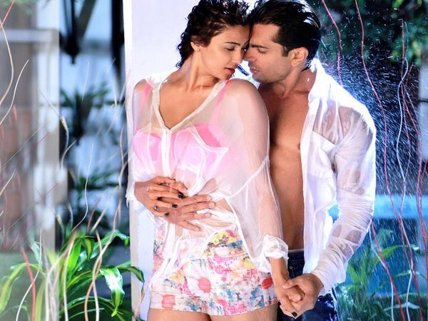 hate story 3 pic hd