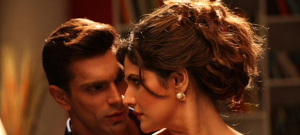 hate story 3 box office collection