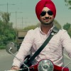 Diljit Dosanjh's Mukhtiar Chadha 4th Day Collection, Gets Well in Punjab & Delhi