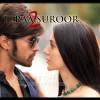 Himesh Reshammiya's next 'Teraa Suroor 2' Releases on 11th March 2016