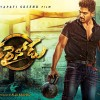 7th Day: Sarrainodu (Sarainodu) Total Collection after 1 week across Telugu States