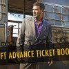 Airlift Advance Booking Starts in India, Fans are Showing Immense Craze!