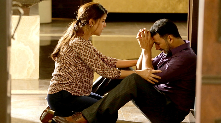 airlift movie collection 1
