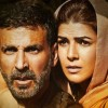 Airlift 20th Day Collection, Crosses 123 Cr at Indian Box Office