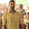 Airlift 25th Day Collection, Still stands as a winner on Box Office