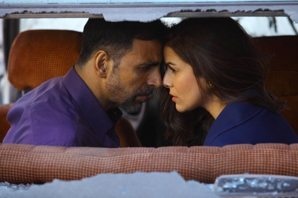 airlift-box-office-collection