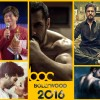 Much Awaited Hindi Movies of 2016; Airlift, Sultan, Raees, Fan, Dangal etc.