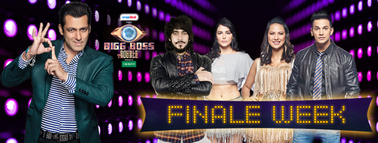 bigg-boss-9-finale
