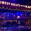 Comedy Nights with Kapil's (CNWK) Final Episode on 24 January 2016