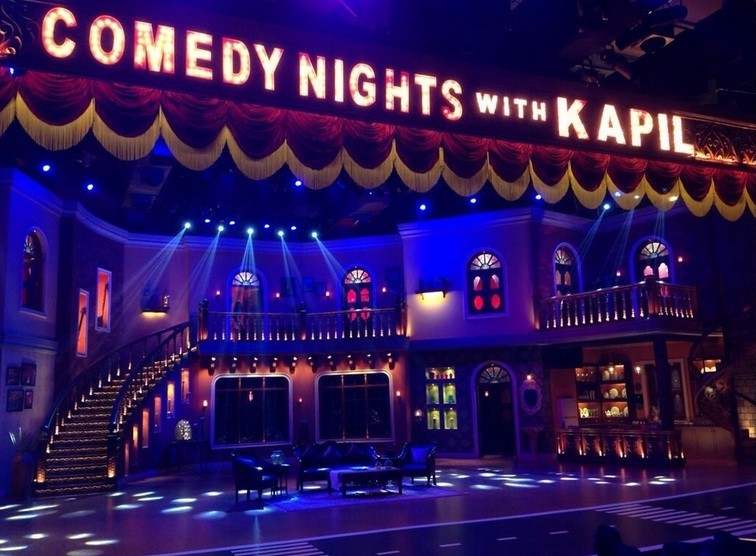 cnwk final episode