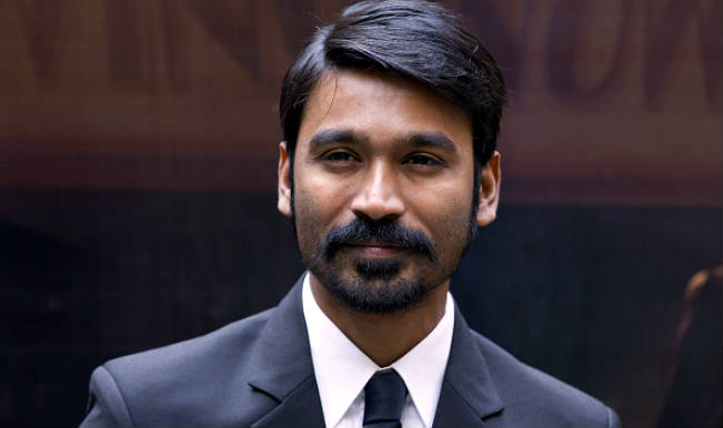 dhanush the fakir