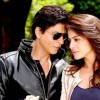 Dilwale 15th Day Collection: Gets Low Audience Response Now!