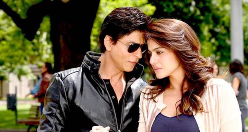 Dilwale Total Box Office Collection