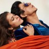 Dilwale 20th Day Collection, SRK-Kajol starrer Looses its hold over Audience