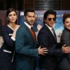 Dilwale 21st Day Collection, Grosses 146+ Cr in 3 Weeks from India