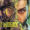 Vikram's Iru Mugan First Look Poster, Creates Huge Buzz among Fans