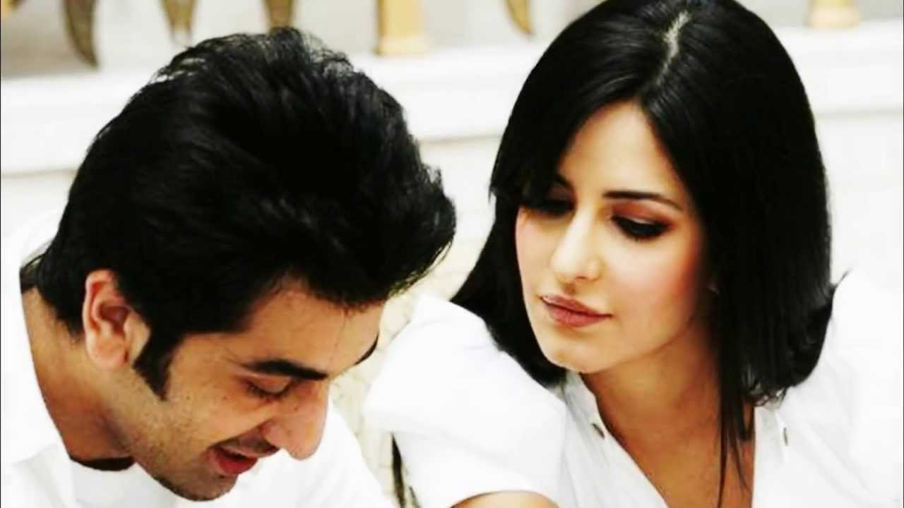 Break Up! Katrina Kaif and Ranbir Kapoor are getting apart