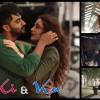 'Ki And Ka' stars Arjun Kapoor & Kareena Kapoor Khan, Releases on 1 April 2016