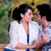 Kyaa Kool Hain Hum (KKHH) 3 8th Day Collection, Crawling at Box Office!
