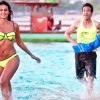 Kyaa Kool Hain Hum 3 Third Day Collection, Crosses 20 Cr in Weekend