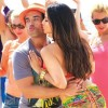 Mastizaade 1st Day Collection, Gets Mixed Response from Critics as well as Audience